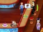 Jugar gratis a Sushi Bar