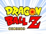 Juego Dragon Ball Z Tribute