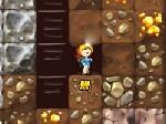 Jugar gratis a Buscador de oro