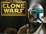 Jugar gratis a Star Wars: La Guerra de los clones