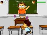 Jugar gratis a Classroom Fighter
