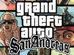Jugar gratis a San Andreas Puzzle