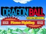 Jugar gratis a Goku pequeño