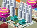 Jugar gratis a Construir ciudades