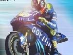 Jugar gratis a Moto GP