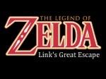 Jugar gratis a Zelda: escapar de prisión