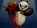 Jugar gratis a Panda vs Zombies