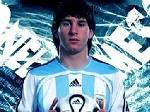 Jugar gratis a Lionel Messi