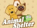 Jugar gratis a Albergue de animales