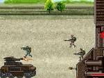 Jugar gratis a La guerra