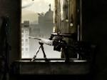 Jugar gratis a Antiterroristas