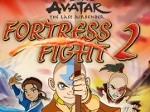 Jugar gratis a Avatar Fortress 2