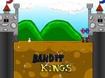 Jugar gratis a Bandit Kings