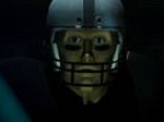 Quarterback Virtual