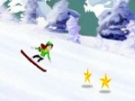 Jugar gratis a Chica Snow