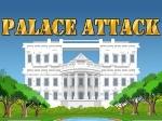 Jugar gratis a El palacio del presidente