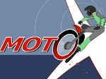 Jugar gratis a Motox