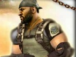 Jugar gratis a Rebellion Species