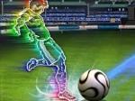 Jugar gratis a FIFA 2012