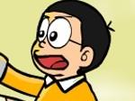 Jugar gratis a Nobita