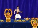 Jugar gratis a Monedas de oro