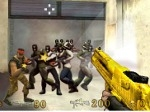 Jugar gratis a King of Golden Gun