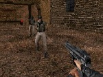 Jugar gratis a Desert Warfare