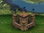 Jugar gratis a Age of Empires
