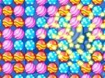 Jugar gratis a Candy Combo