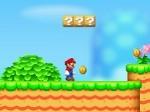 Jugar gratis a Aventuras de Mario