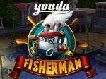 Jugar gratis a Youda Fisherman