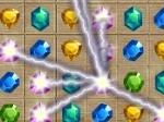Jugar gratis a Invasión de gemas