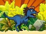 Jugar gratis a Dinosaur Hunter