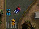 Remolcar coches