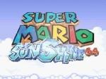 Mario Bros 64