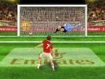 Jugar gratis a FIFA Flash