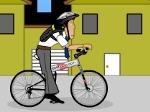 Jugar gratis a Ciclismo