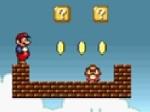 Jugar gratis a Mario Bros. Clásico