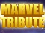 Jugar gratis a Marvel Tributo