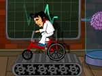 Jugar gratis a CycloManiacs 2