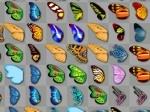 Jugar gratis a Mariposas
