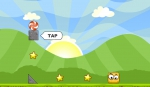 Jugar gratis a Catch the candy