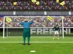 Jugar gratis a Premier League
