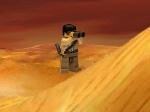 Jugar gratis a La maldición del Faraón