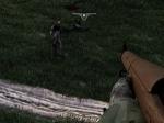 Granja The Walking Dead