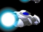 Jugar gratis a Naves espaciales