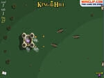 Jugar gratis a King of Hill