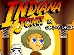 Jugar gratis a Indiana Jones
