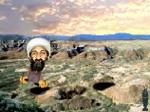Jugar gratis a Matar a Bin Laden