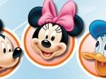 Casa de Mickey Mouse